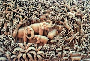 Carvings_Elephant_Family.jpg