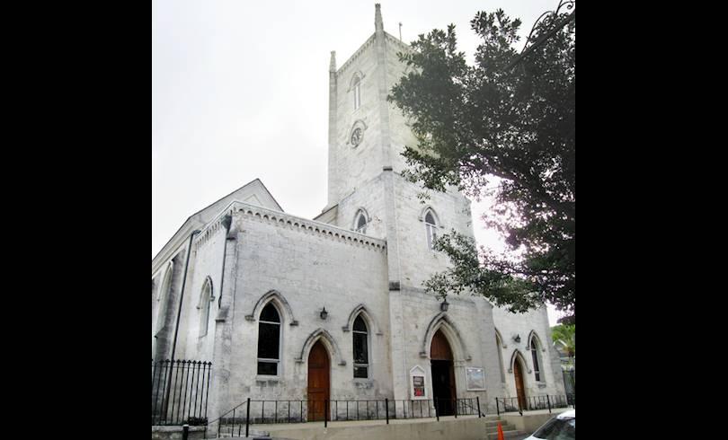 ChurchesB.jpg
