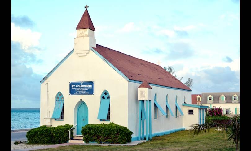 ChurchesB3.jpg