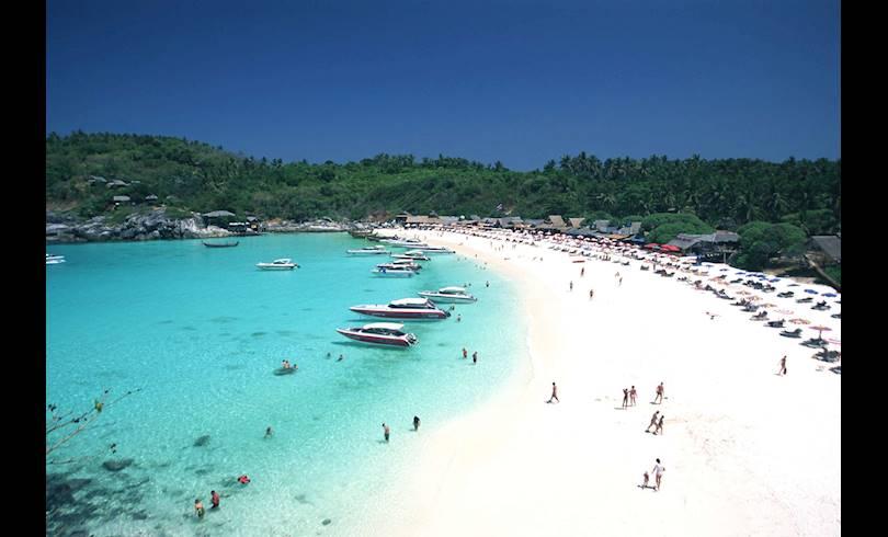 Phuket3.jpg
