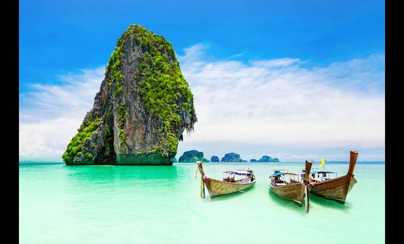 Thailand_hero_1.jpg