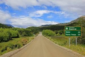 Road-Chile.jpg