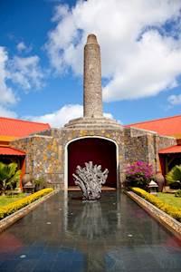 Mauritius_DistilleryRum.jpg