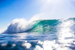 SurfersBeach.jpg