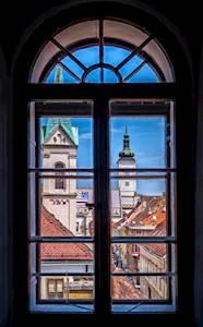 ZagrebStMarks.jpg