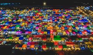 Nightmarkets-Bangkok.jpg