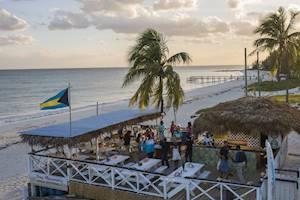 BahamasNL.jpg