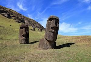 EasterIsland-2.jpg
