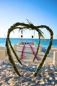 WeddingBahamas4.jpg