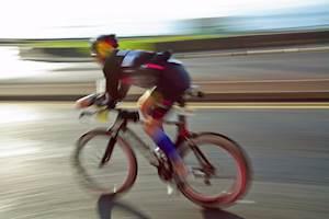 Ironman-Chile.jpg