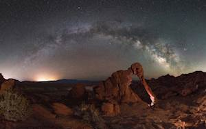 Stargazing-Nevada.jpg