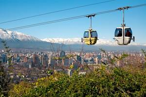 Cablecar1-Chile.jpg