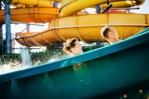 Black Mountain Water Park .jpg